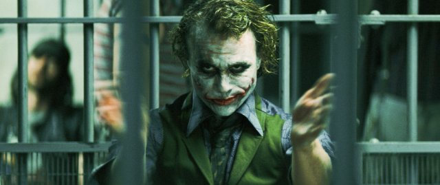 Cinéfilos con Z :: Blog de Cine :: Filmografía Christopher Nolan