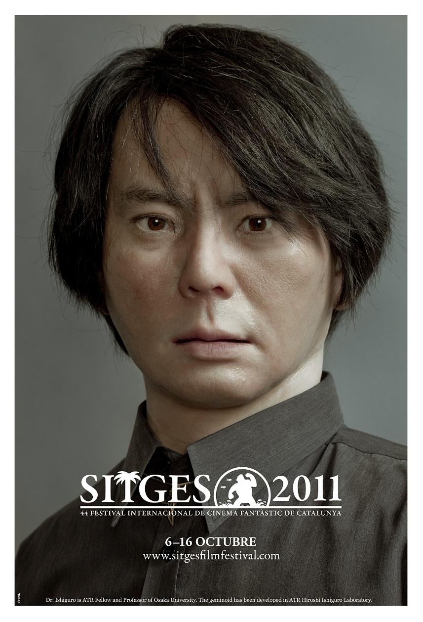 Cinéfilos con Z :: Blog de cine :: Avance Festival Sitges 2011