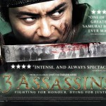 13 Asesinos ( Thirteen Assassins )