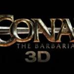 Conan el Bárbaro 2011