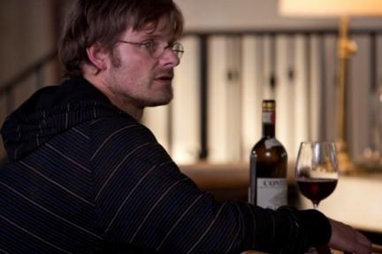 Cinéfilos con Z :: Blog de cine :: Serie Treme