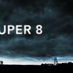 Crítica Super 8