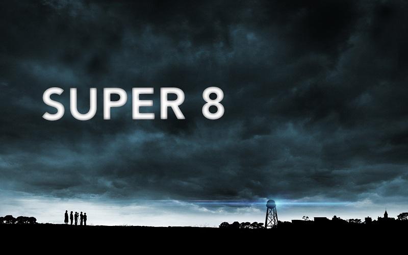 Cinéfilos con Z :: Blog de Cine :: Crítica Super 8