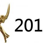 63 Edición de los Premios Emmy 2011
