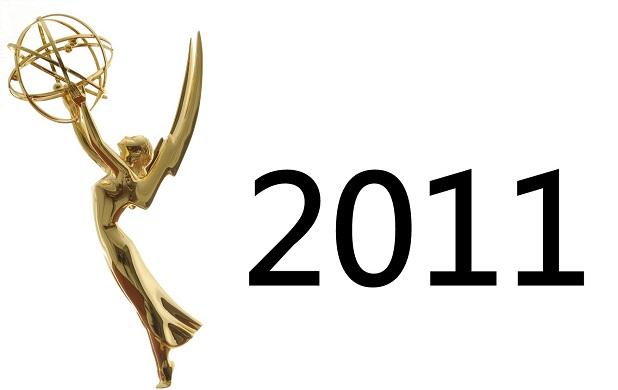 Cinéfilos con Z :: Blog de Cine :: 63 Edición de los Premios Emmy 2011