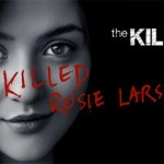 Crítica Serie 'The Killing'