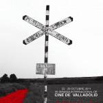 56 Semana Internacional de Cine de Valladolid 2011 – Seminci