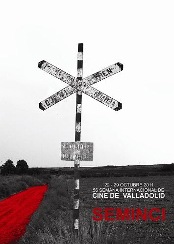 Cinéfilos con Z :: Blog de Cine :: 56 Semana Internacional de Cine de Valladolid 2011 - Seminci