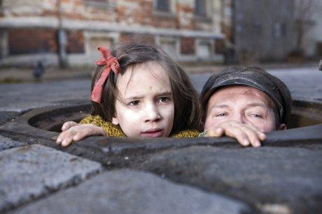 Cinéfilos con Z :: Blog de Cine :: 56 Semana Internacional de Cine de Valladolid 2011 – Seminci