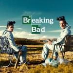 Crítica Breaking Bad