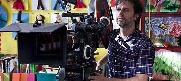 Cinéfilos con Z :: Blog de Cine :: Crítica Intruders