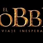 'El Hobbit: Un viaje inesperado', Peter Jackson
