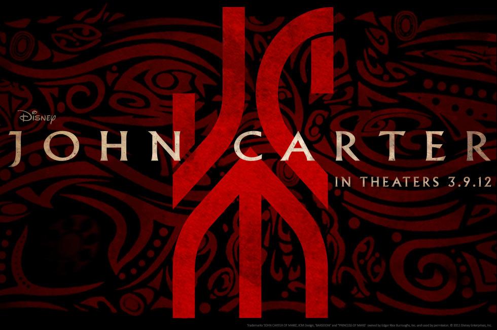 Cinéfilos con Z :: Blog de Cine :: Avances :: John Carter