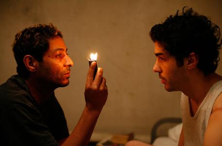Cinéfilos con Z :: Blog de Cine :: Recomendaciones :: Crítica Un Profeta (Un Prophète)
