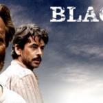 Crítica Blackthorn. Sin destino