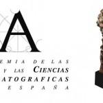 Nominaciones 26 Edición de los Premios Goya (2012) – Películas del 2011