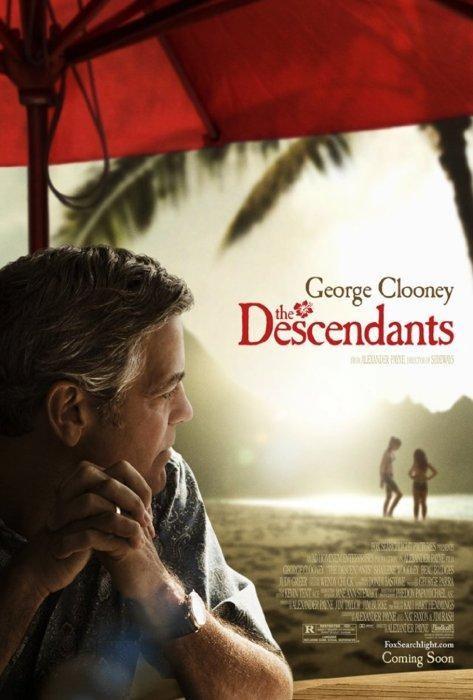 Cinéfilos con Z :: Blog de cine :: Premios :: Nominaciones Premios Oscar 2012