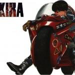 Warner paraliza la cinta del español Collet-Serra, 'Akira'