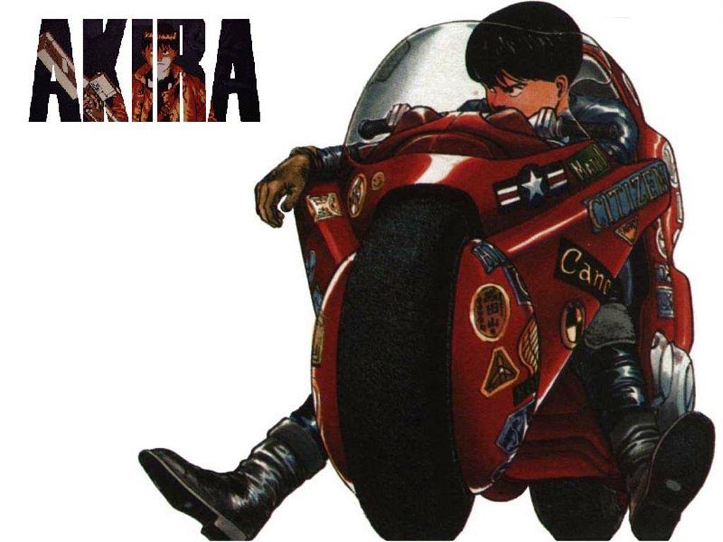 """Cinéfilos con Z :: Blog de cine :: Warner paraliza la cinta del español Collet-Serra ,""""Akira"""""""