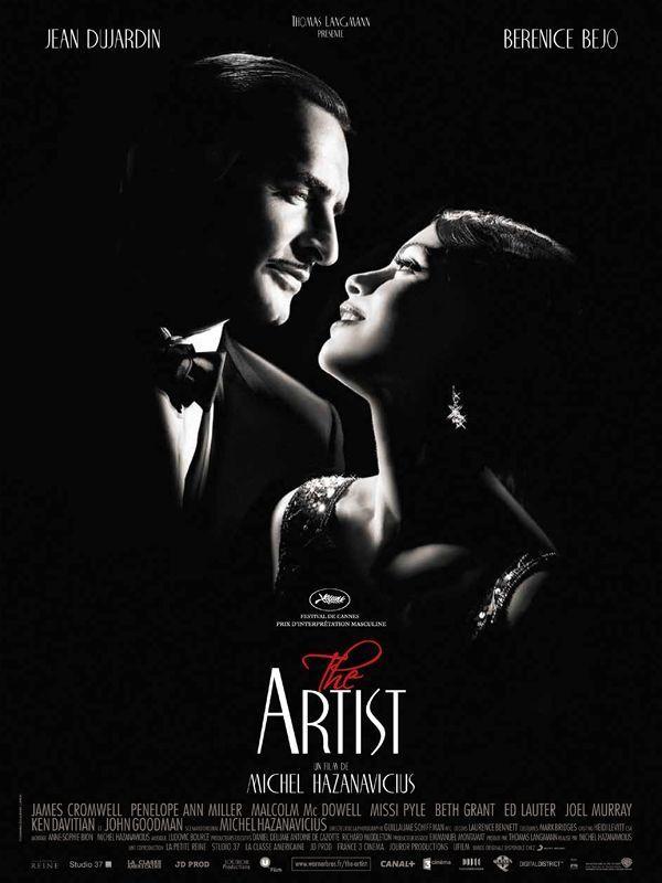 Cinéfilos con Z :: Blog de cine :: Premios :: Premios Oscar 2012