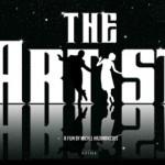 Crítica The Artist