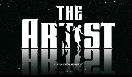 Cinéfilos con Z :: Blog de cine :: Recomendaciones :: Crítica The Artist