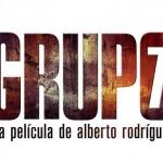 Crítica Grupo 7