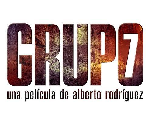 Cinéfilos con Z :: Blog de cine :: Estrenos :: Crítica Grupo 7