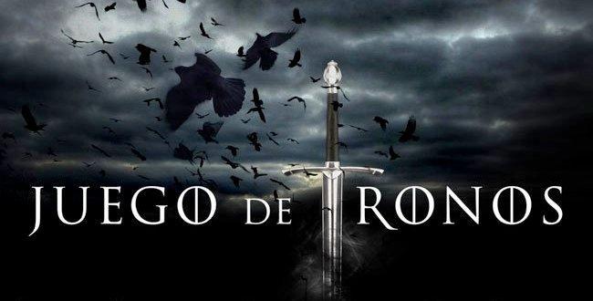 Cinéfilos con Z :: Blog de cine :: Series :: Juego de Tronos - Segunda Temporada