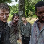 Avance – The Walking Dead 3ª Temporada