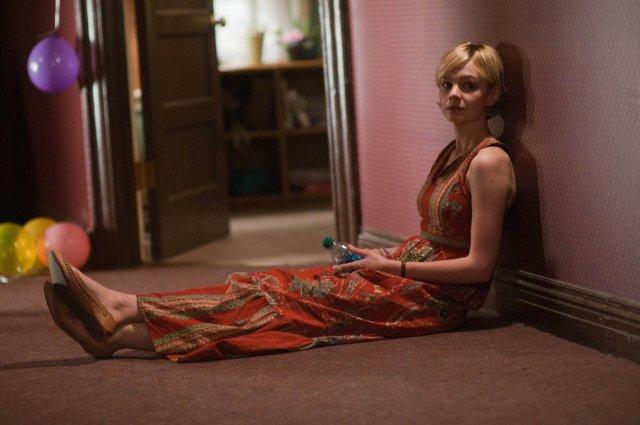 Cinéfilos con Z :: Blog de cine :: Recomendaciones :: Crítica Drive