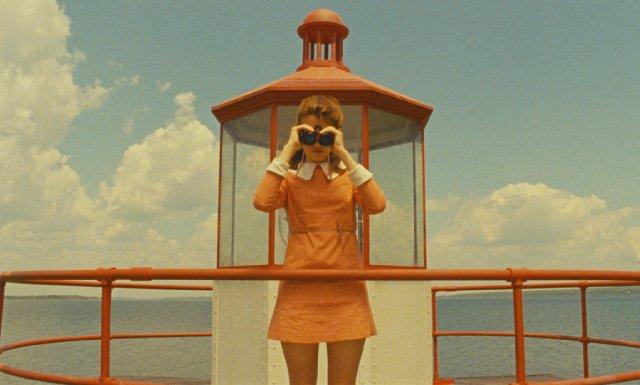 Cinéfilos con Z :: Blog de Cine :: Estrenos :: Crítica Moonrise Kingdom