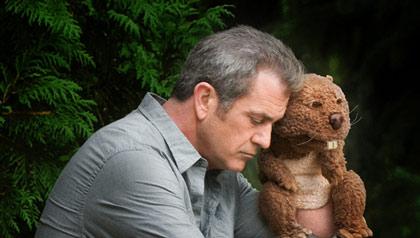 Cinéfilos con Z :: Blog de cine :: Recomendaciones :: Crítica El Castor