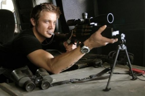 Cinéfilos con Z :: Blog de cine :: Guía cine de verano 2012