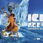 Guía cine de verano 2012
