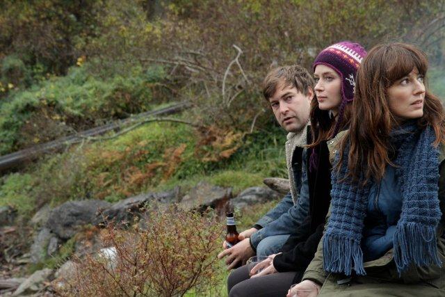 Cinéfilos con Z :: Blog de cine :: Estrenos cartelera cine 31 de Agosto 2012