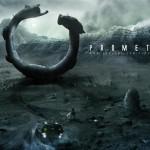 Crítica Prometheus