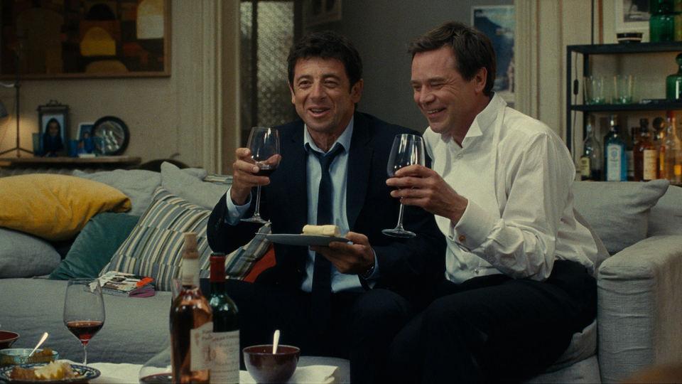 Cinéfilos con Z :: Blog de cine :: Estrenos cartelera cine 14 de Septiembre 2012