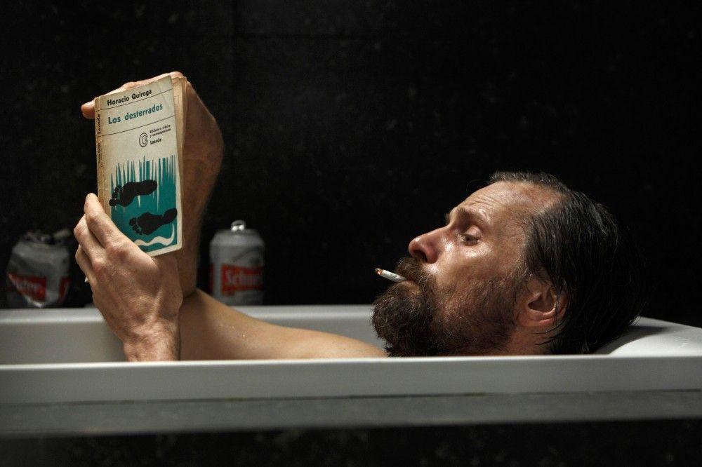 Cinéfilos con Z :: Blog de cine :: Estrenos cartelera cine 7 de Septiembre 2012
