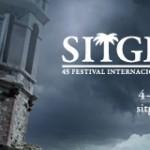 Palmarés Festival Internacional de Cine Fantástico Sitges 2012