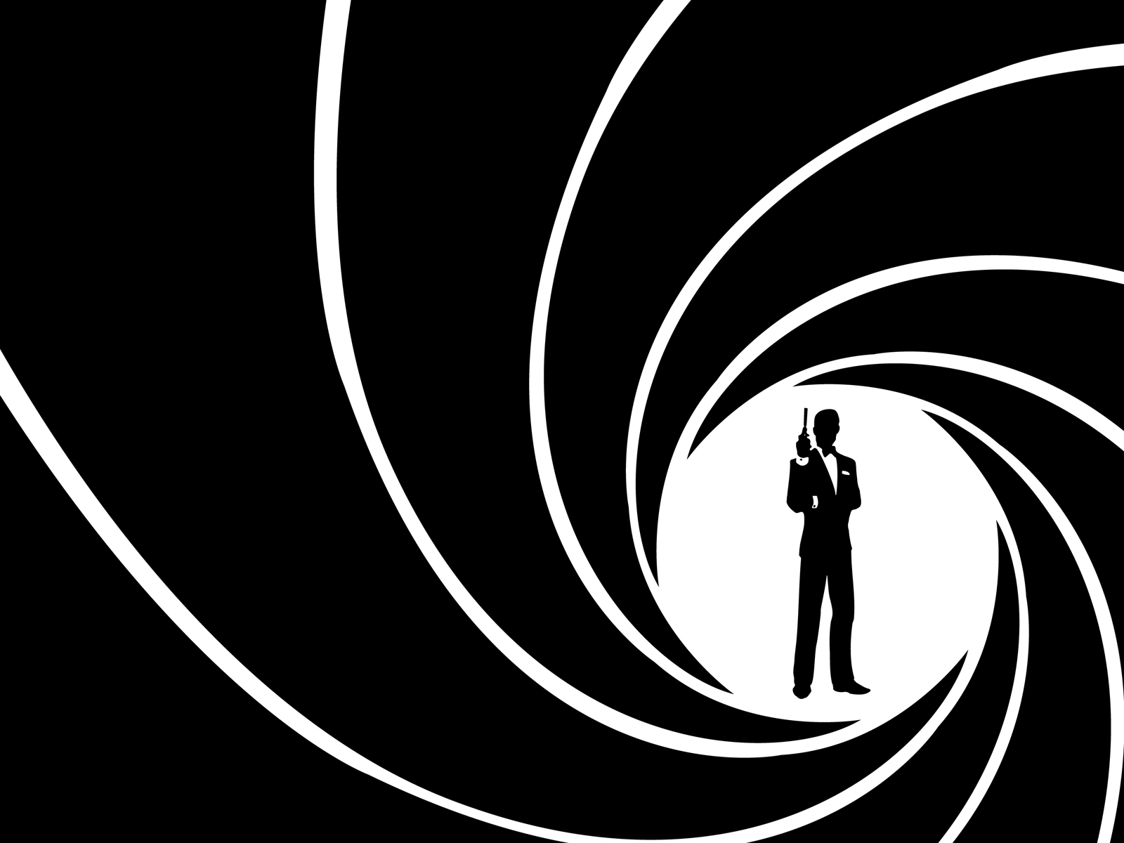 Cinéfilos con Z :: Blog de cine :: 50 años de James Bond