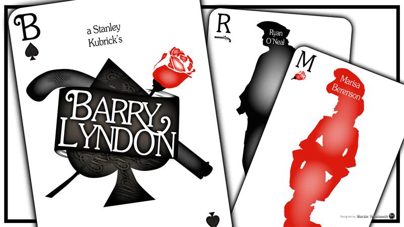 Cinéfilos con Z :: Blog de cine :: Crítica Barry Lyndon
