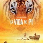Estrenos cartelera cine 30 Noviembre 2012
