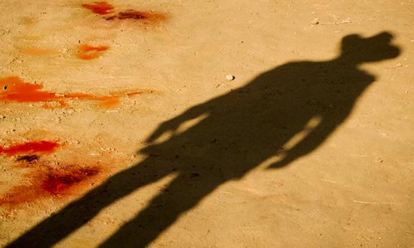 Django Desencadenado la última película de Tarantino