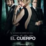 Estrenos cartelera cine 21 Diciembre 2012