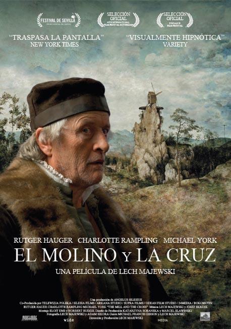 Estrenos cartelera cine 14 Diciembre 2012