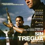 Estrenos cartelera cine 5 Diciembre 2012