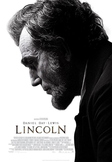 Nominaciones Premios Oscar 2013