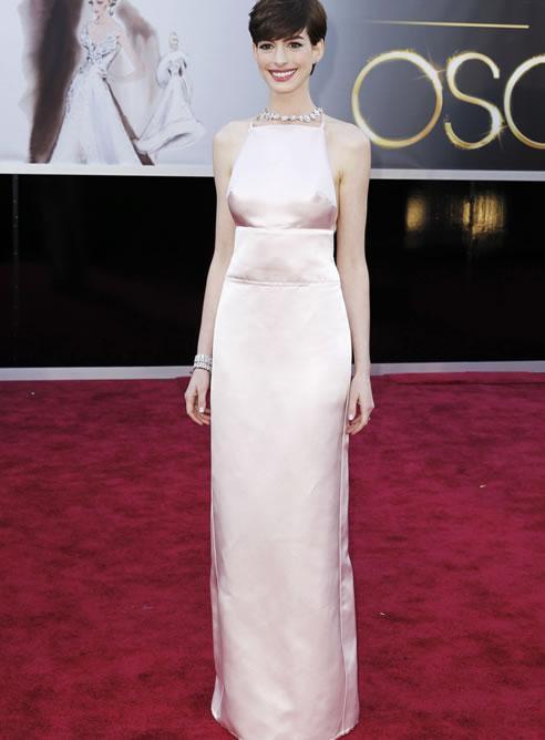 Premios Oscar 2013 – 85ª Edición