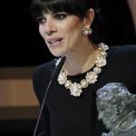 Palmarés 27 Edición de los Premios Goya (2013) – Películas del 2012